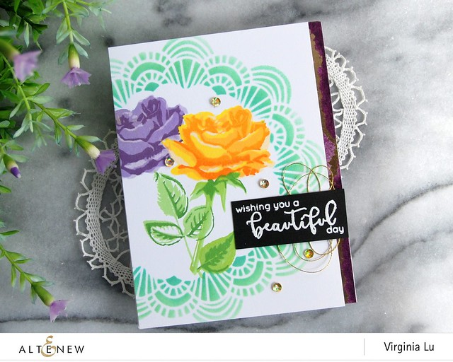 Altenew-ClassicBeautyStampDieBundle-Virginia#9