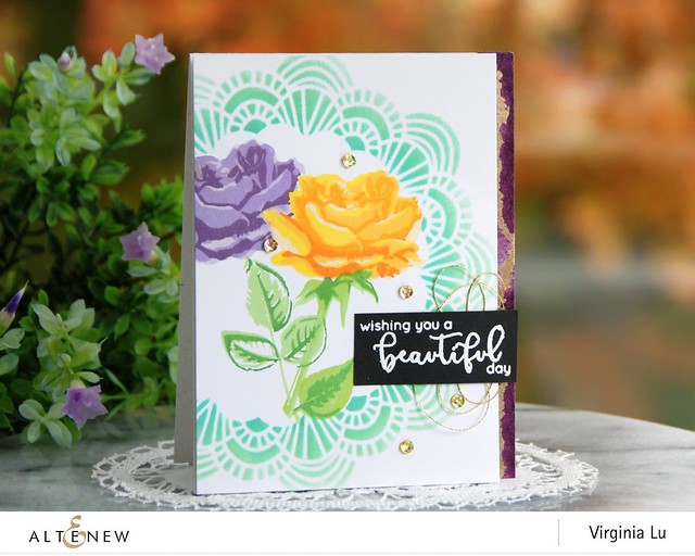 Altenew-ClassicBeautyStampDieBundle-Virginia#8