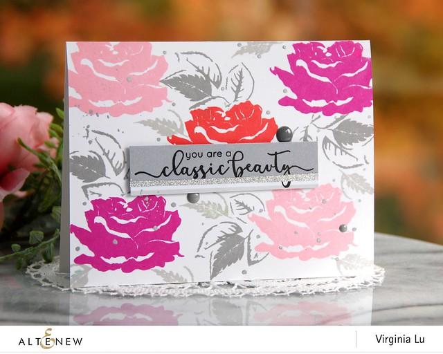 Altenew-ClassicBeautyStampDieBundle-Virginia#4
