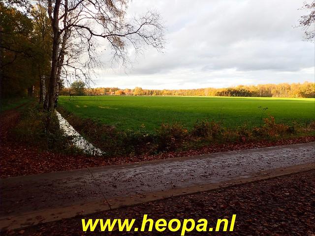 2019-11-06 Soest   (134)