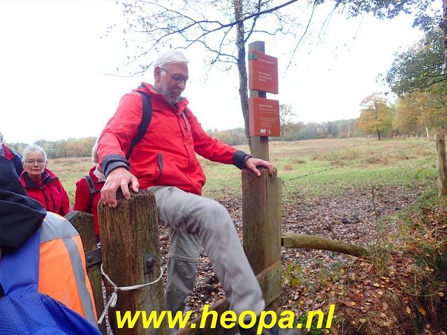 2019-11-06 Soest   (109)