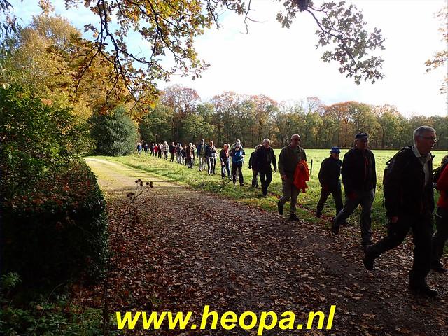 2019-11-06 Soest   (64)
