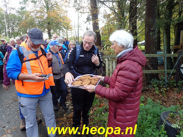 2019-11-06 Soest   (48)