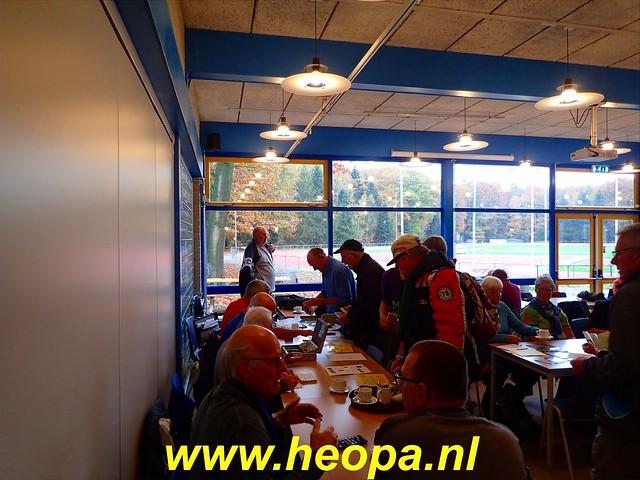 2019-11-06 Soest   (1)