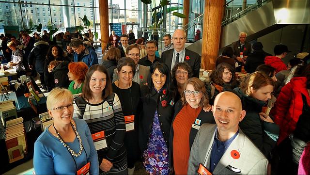Alberta Book Day