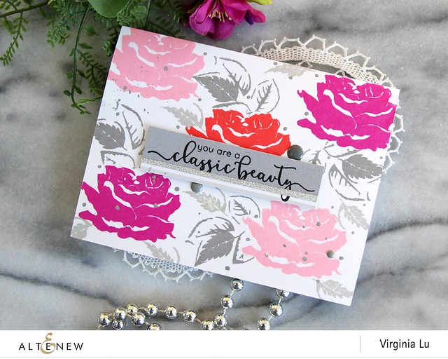 Altenew-ClassicBeautyStampDieBundle-Virginia#6