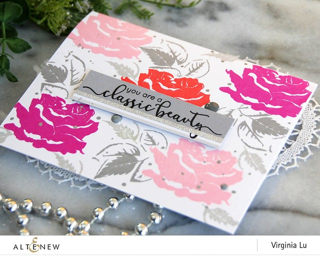 Altenew-ClassicBeautyStampDieBundle-Virginia#5
