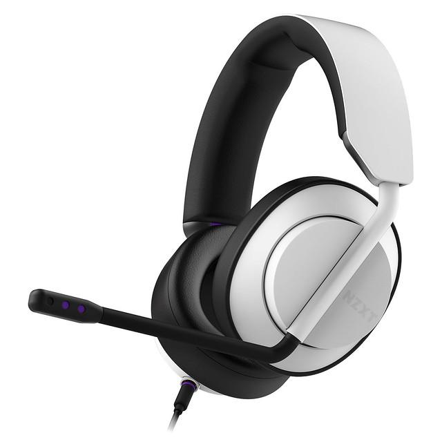 AER-Headset-Closed-white-Main