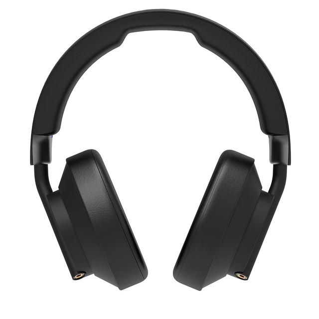 AER-Headset-Open-black-Front03
