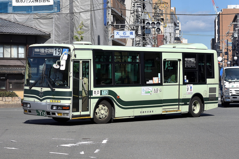 kyotoshi_713