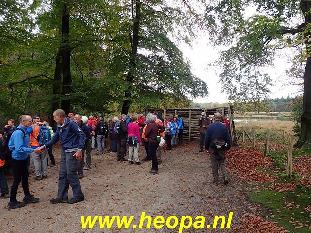 2019-11-06 Soest   (125)