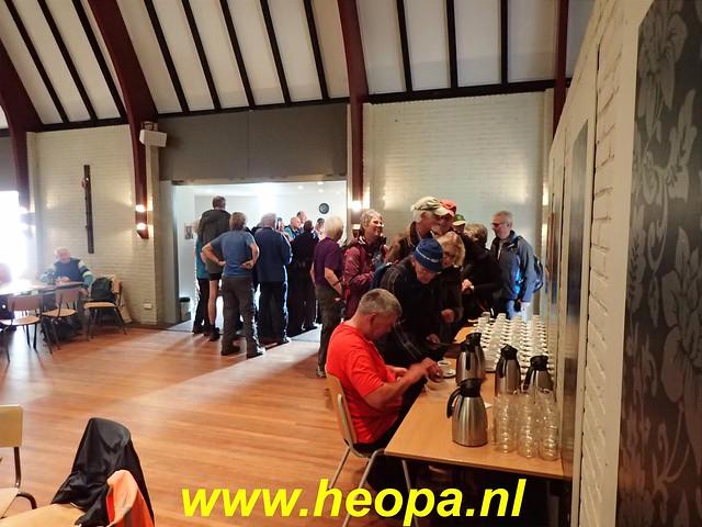 2019-11-06 Soest   (72)