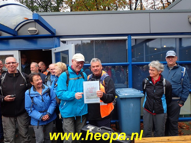 2019-11-06 Soest   (8)