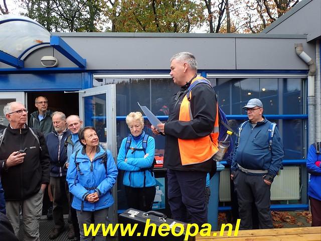 2019-11-06 Soest   (7)
