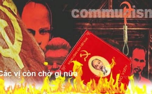 chunghia_congsan06