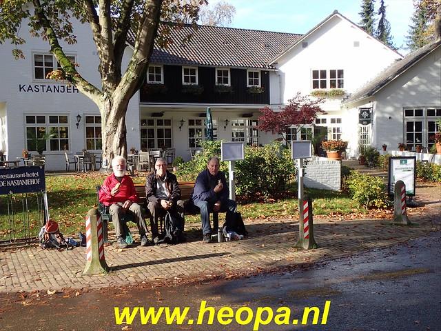2019-11-06 Soest   (73)
