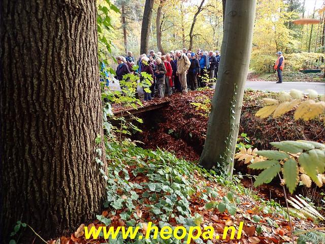 2019-11-06 Soest   (66)