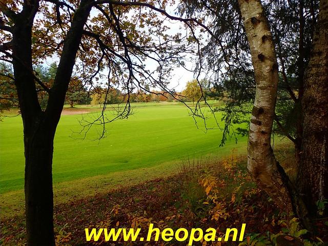 2019-11-06 Soest   (43)
