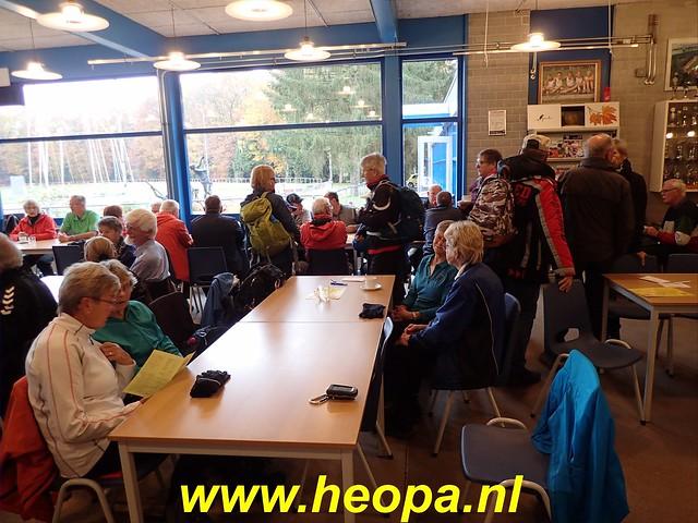 2019-11-06 Soest   (3)
