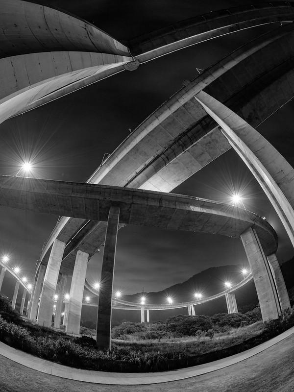 巨橋|TAIWAN