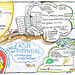 RiverSymposium EWPP-RS19-Rachel_Apelt