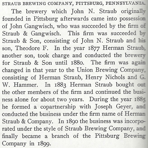 Straub-Brewing-100yrs