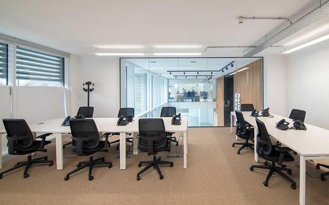 Sewa Ruang Kantor Murah - <span></noscript><img class=