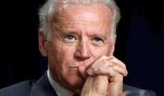 Joe Biden Biography