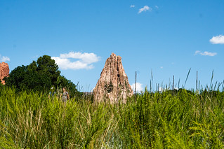 Hetamentaries Garden of the Gods-04196 | by hetamentaries