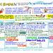 RiverSymposium BookEndsPanel-Rachel_Apelt