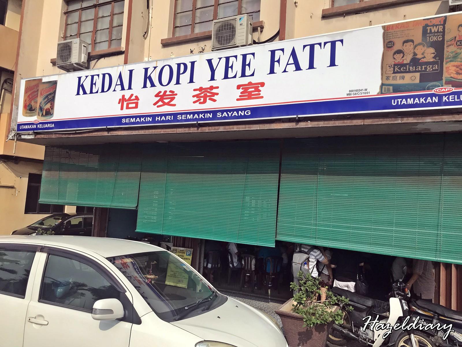 Yee Fatt Curry Ipoh-5