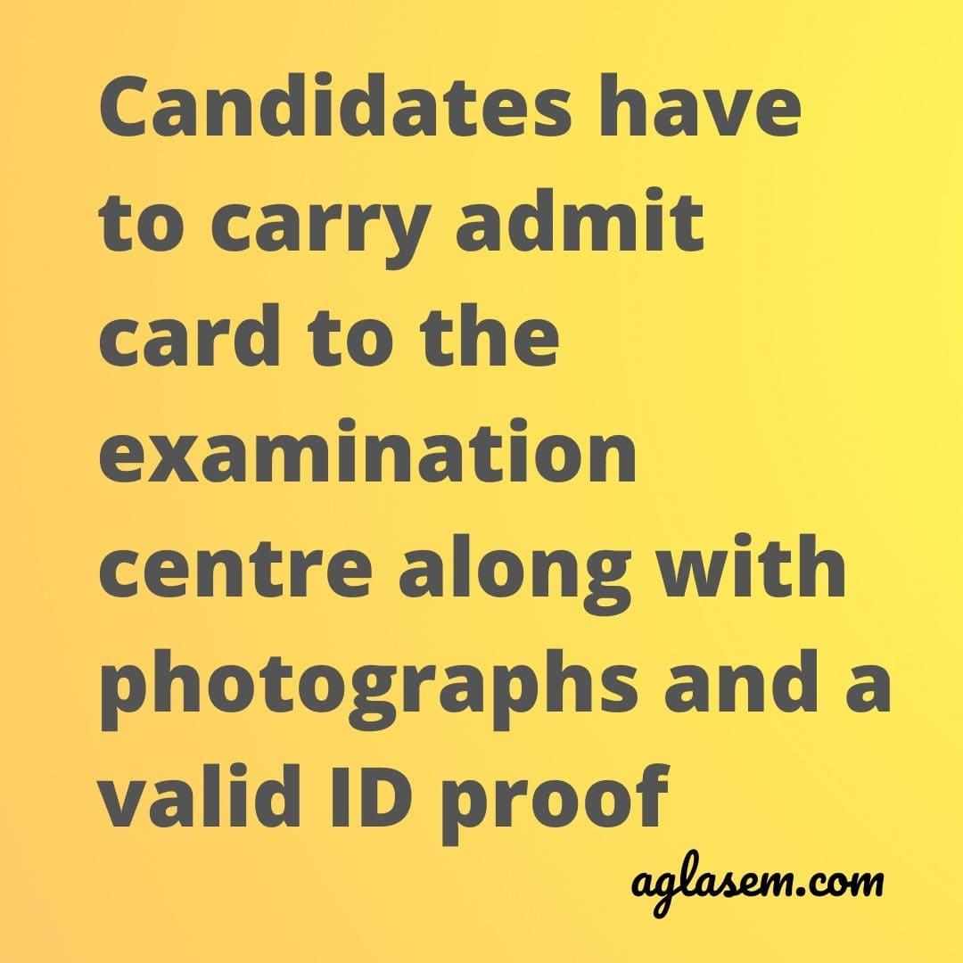 =UPPCL AE 2019 admit card