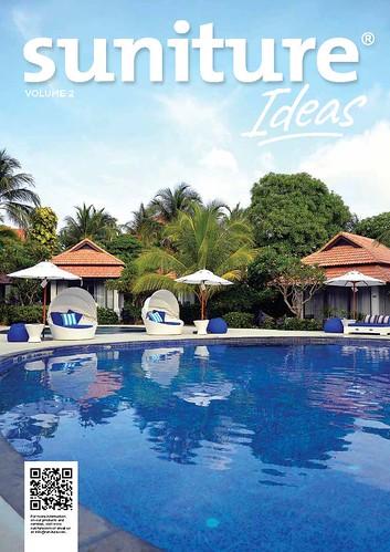 Suniture Ideas Magazine