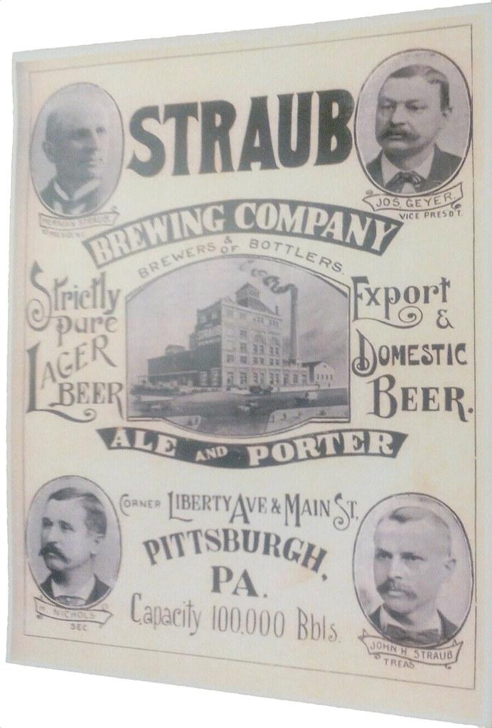 Straub-Brewing-poster