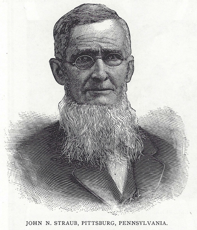 John-N-Straub-portrait