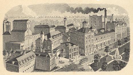Straub-Brewing-brewery