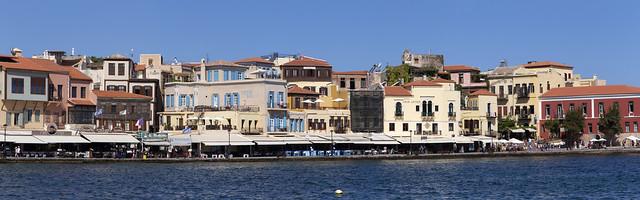 Chania 1.2, Crete
