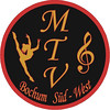 123-Musik_und_Tanzverein_Bochum_Sued_West-625x625