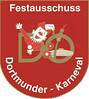 002-Festausschuss_Dortmunder_Karneval-588x657