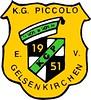 044-KG_Piccolo_1951_eV-1360x1501