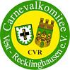 050-Carnevalkomitee-Vest-Recklinghausen-453x458