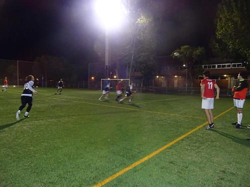 GOOGLE SPAIN Vs MATCHBALL MARKETING (3)