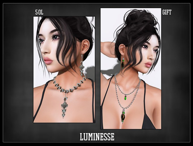 luminesse3