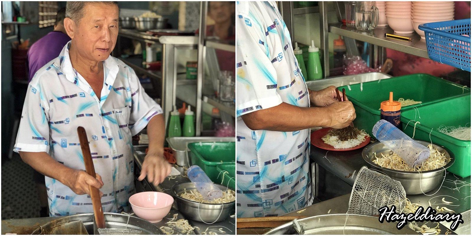Yee Fatt Curry Ipoh-4