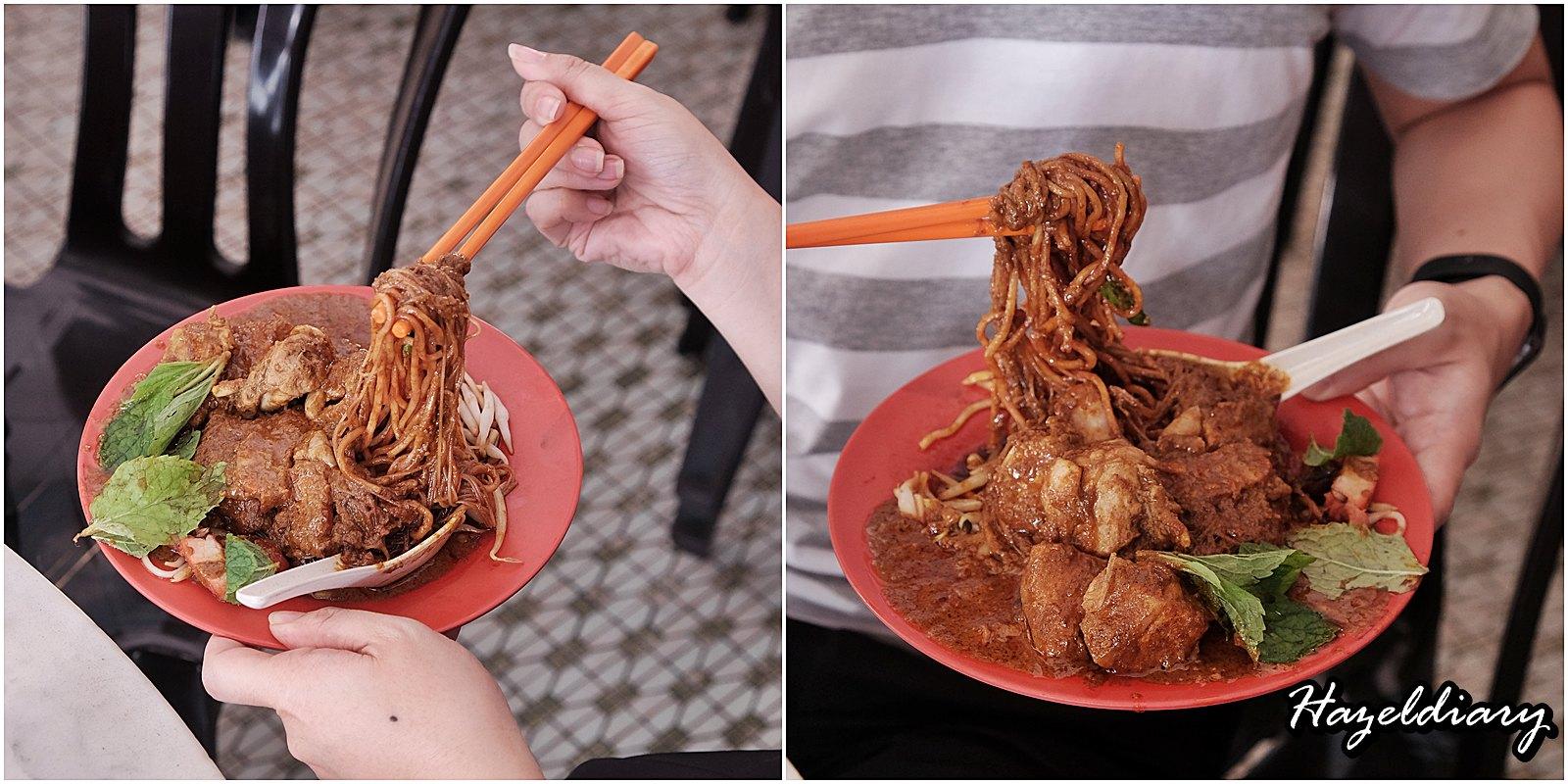 Yee Fatt Curry Ipoh-3