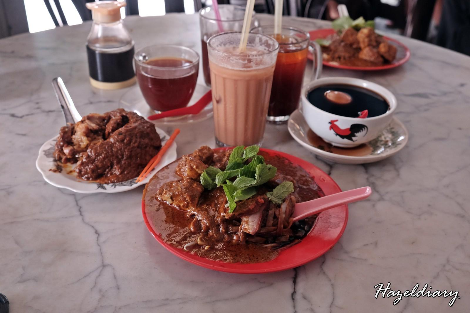 Yee Fatt Curry Ipoh-1