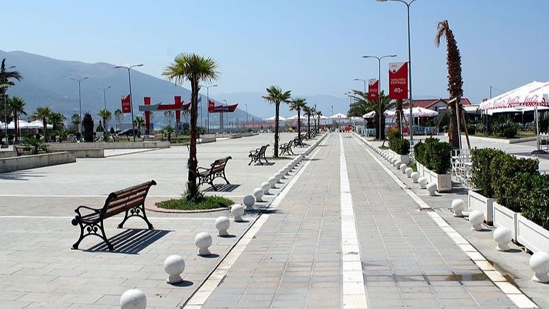 best places to visit in vlore