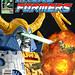 Transformers UK Comic 320 - FULL HD