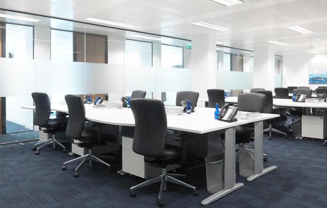 Sewa Ruang Meeting Murah & Lengkap di Marabahan