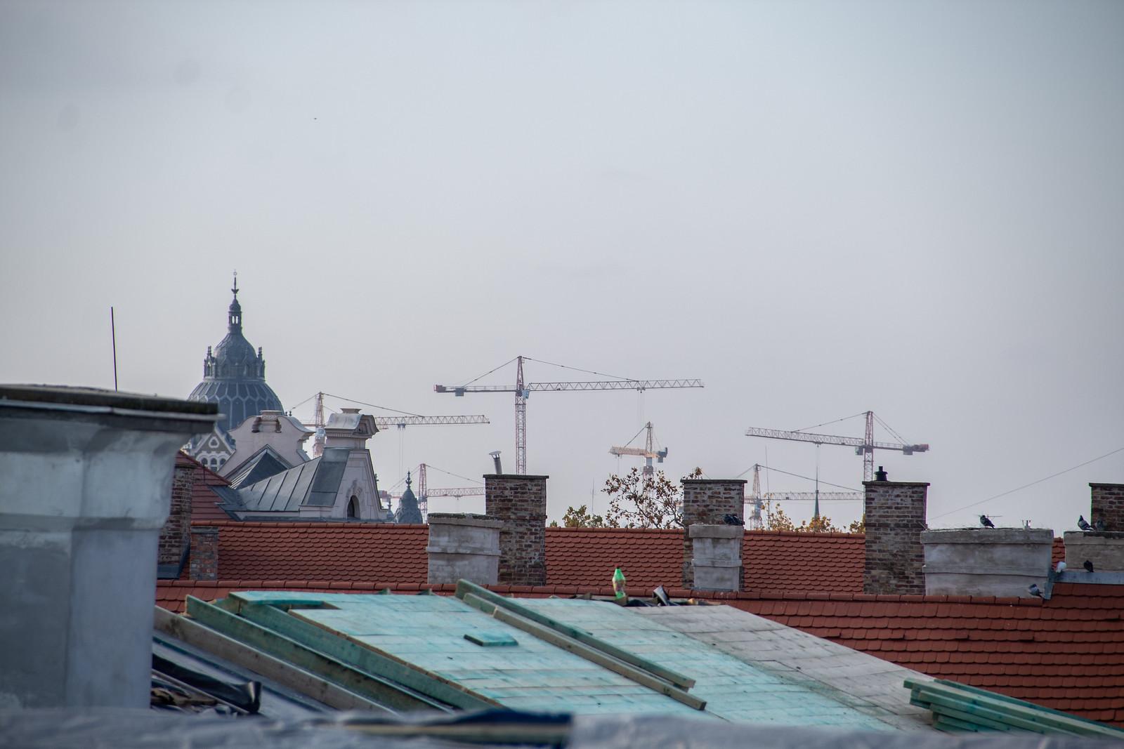 Mik épülnek Szegeden 2020-ban?